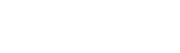 Reel Asian Logo, link to homepage