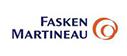 17-SSS_FaskenMartineau