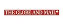 25-Media-GlobeandMail
