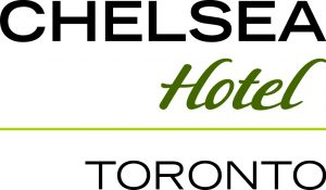 chelseahotel-logo_without-circular-elements_colour_cmyk