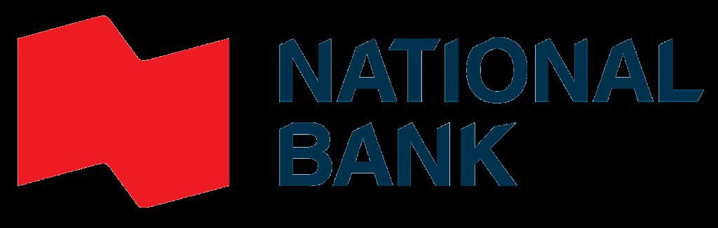 NB_2D_4C