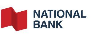 2014 national bank sponsor logo