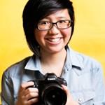 Jessie Lau