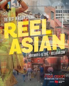 FINAL-Reel_Asian-FA