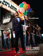 ra2011_pcover