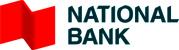 website_2013_CP_NationalBank