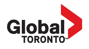 global-toronto logo