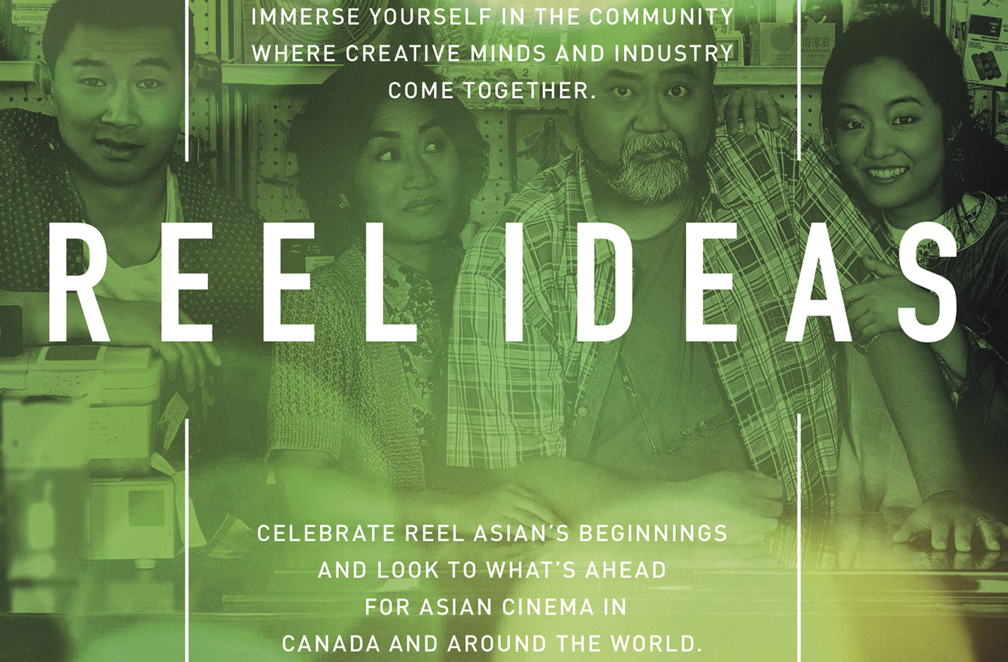 2016reelideas-website