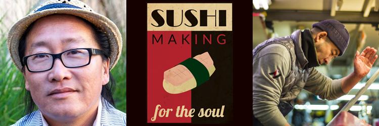 tsukijifoodtalk-750x250