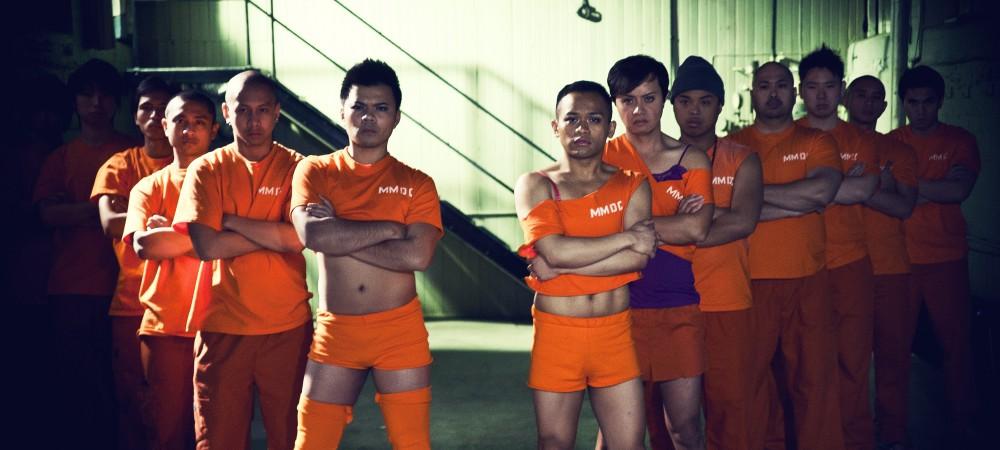 prison-dancer