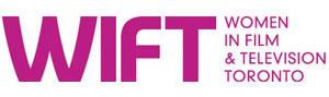 WIFT-T award