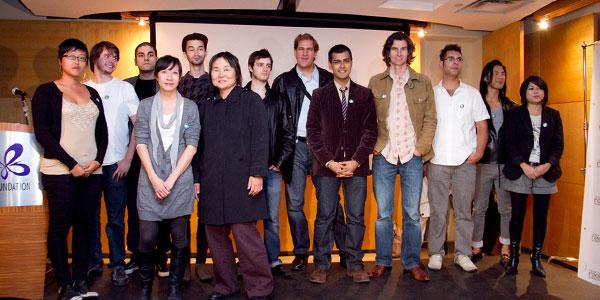 2010filmmakers