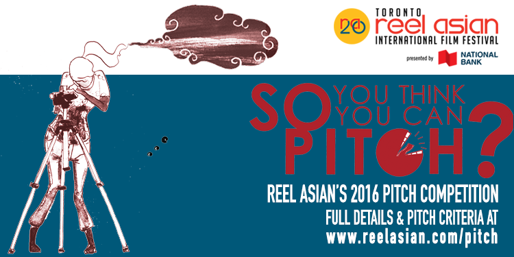 2016 SYTYCP Pitch web banner