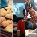 Night Market Outdoor Film Screenings With Reel Asian!