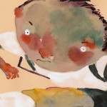 Reel Asian Co-Presents CALF-Japanese Indie Animation