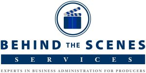 Behind The Scene Services-logo
