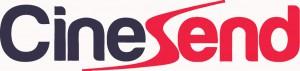 CineSend_logo