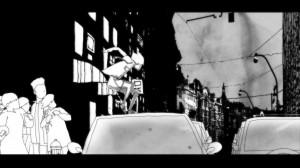 Flutter-still-11-traffic copy