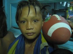 RugbyBoyz_Khavn_1