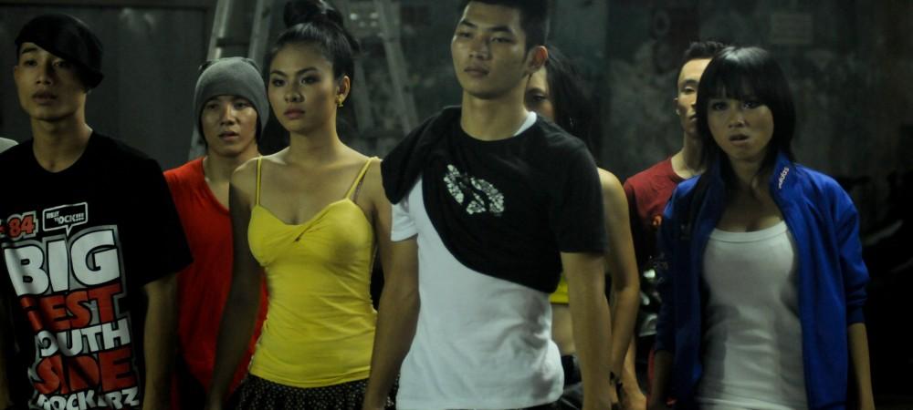 SaigonFresh