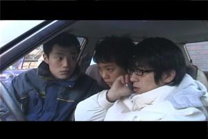 TheoryandPracticeofGraduation_SeungPyoKang_1