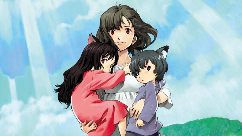 Wolf-Children_1
