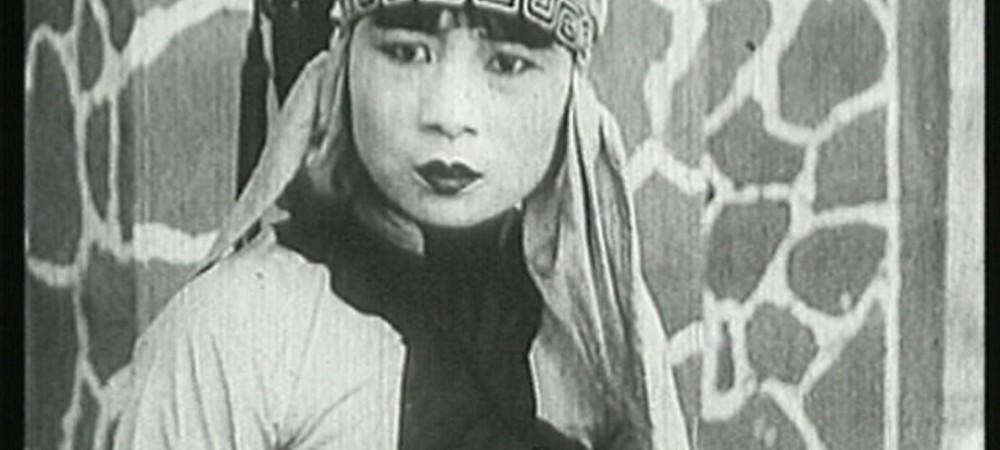 Yun B 2