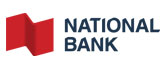 National Bank Awards