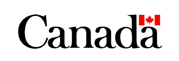canadagovtlogo