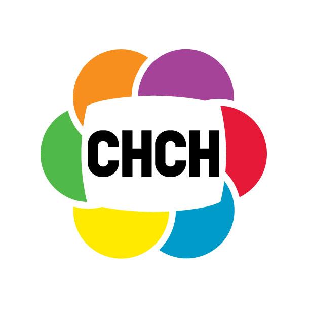 chch cmyk_pos_logo