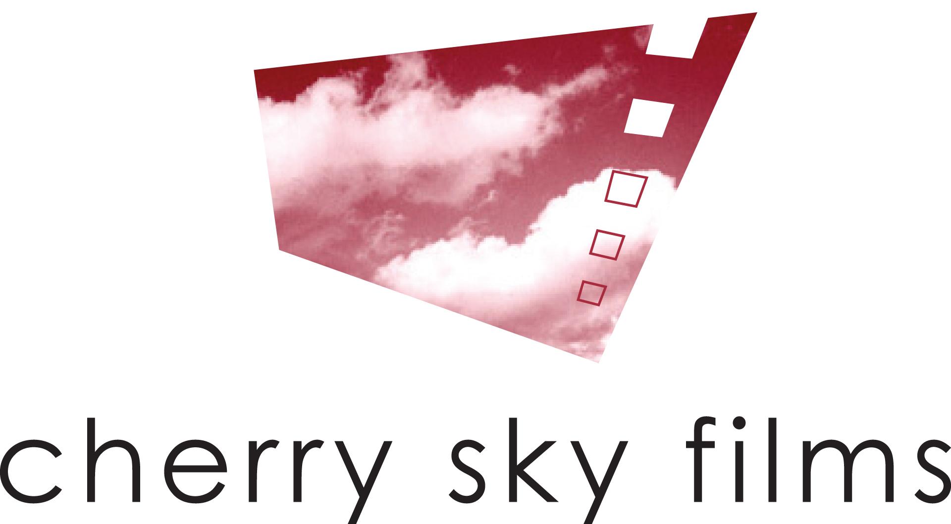cherryskylogo print