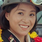 Reel Asian Co-Presents Comrade Kim Goes Flying and Our Homeland at JAYU