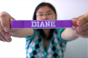 diane-chea1