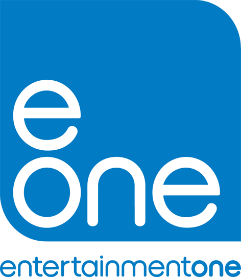eone 4c