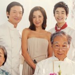 Reel Asian co-presents Final Recipe at TIFF Next Wave