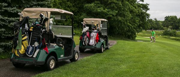 golf-thankyou3-600x260