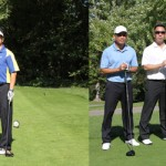 Save the Date: Golf with Reel Asian