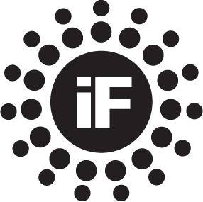 images-logo