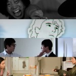 Reel Asian co-presents the Korean Canadian and Korean Indie shorts programs at TKFF!