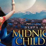 Reel Asian Co-Presents Midnight's Children for Asian Heritage Month
