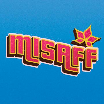 misaff-logo