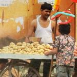 ReelAsianco-presents Mumbai Cha Raja