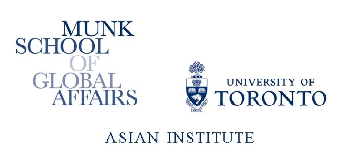munkschool-logo