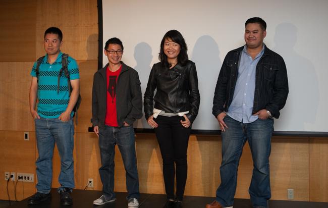 newsbox-pitchfinalists