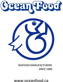 oceanfood