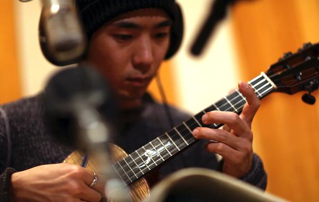 pg jakeshimabukuro