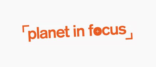 planet-in-focus