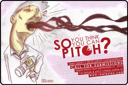 ra-pitch-postcard-2012-450x300