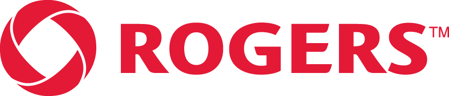 rogers red_logo_cmyk