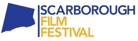 scarboroughff-logo
